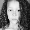 Karmen Lovell-Brooks Image