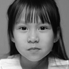 Evelyn Fung Image