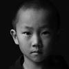 Roy Hu Image