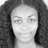 Aaliyah Hibbert Image
