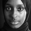 Safiya Ismail Image