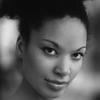 Johanna Thea Image