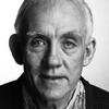 Bob Wells Image