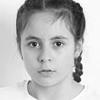 Elsa Sopa Image