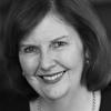 Mary Robinson Image