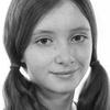 Saoirse Byrne Image