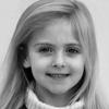 Sophia-Grace Donnelly Image