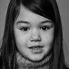 Arya Del Rosario Image