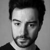 Julian Ferro Image