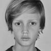 Leonardo Lawry Image