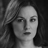 Natasha Linton Image
