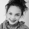 Daisy Hibbert Image