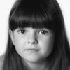 Izabella Dziewanska Image