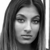 Zaynah Brown Image