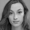 Megan O'Hara Image
