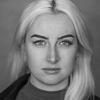 Chloe Heath Image