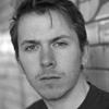 Derek Mac Liam Image