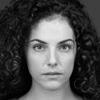 Giorgia Bognanni Image