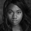 Lauren Akosia Image