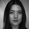 Samantha Alexa Image