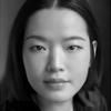Yen Guo Image