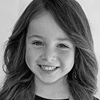 Ellie Blake Image