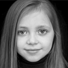 Emily Summer-Spriggs Image
