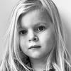 Piper Davis Image