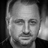 Danny Jon-Howard Image
