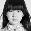 Ivy Wong Image