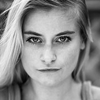 Charlotte Becque Image