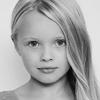 Millie-Rose Crossley Image
