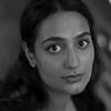 Sonali Singh Image