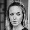 Megan Smith Image
