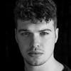 Iain Alexander Image