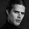 Marius Tveit Image