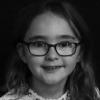 Hannah Hamilton-Sims Image