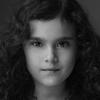 Rebecca Bright Image