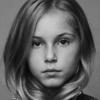 Lailee Gilani-Richards Image