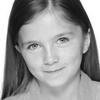 Grace Isabelle Craig Image