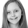 Megan McStay Image