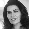 Sima Rostami Image