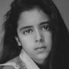 Olivia Anastasiades Image