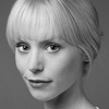 Chloe Wainwright Image