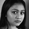 Jessica Trikhatri Image