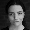 Lara Duke Image