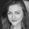 Hannah Jennings Image
