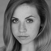 Jessica Gilmartin Image