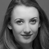 Jessica Snape Image