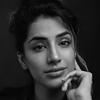Anusha Sareen Image